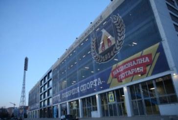 Главният прокурор обяви къде се намира Божков