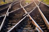 Влак дерайлира край Милано, има загинали
