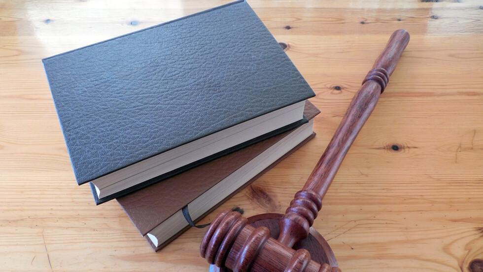 Спецпрокуратурата иска арест за съпругата на Божков