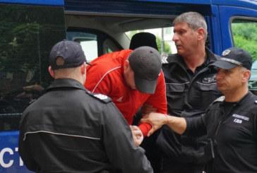 7 години затвор за мъжа, обвинен за смъртта на балетиста във Варна