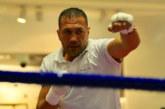 Кубрат Пулев: Намирам се в САЩ, не съм бил депортиран