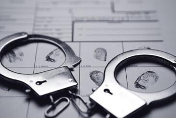 Оставиха в ареста петима от обвинените в телефонни измами на гръцки граждани