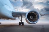 Самолетът с евакуираните от Китай българи кацна в Германия