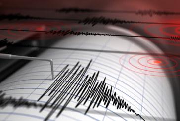 Ново силно земетресение разлюля турско-иранската граница