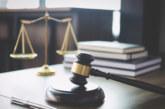 Осъдиха на 16 години затвор звезда от турски сериал