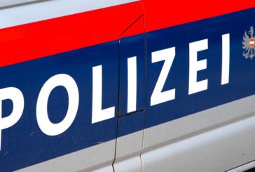 Обявеният за издирване приближен на Божков е задържан във Виена