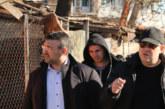 Иван Гешев: Обявяваме война на битовата престъпност