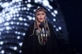 Мадона отмени още два концерта от турнето си
