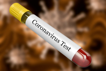 Не можем да се заразим с коронавирус чрез пратка от Китай
