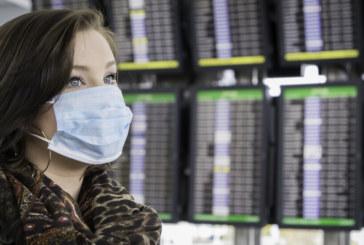 Русия прекрати безвизовите пътувания за граждани на Китай заради коронавируса