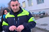 Данчо Катаджията остава за постоянно в ареста