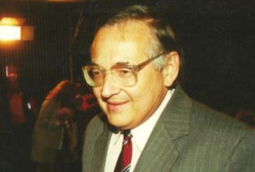 Почина големият български композитор Иван Стайков