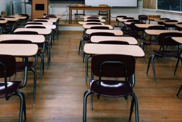 2124 училища и 9 детски градини са в грипна ваканция