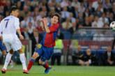 """Скандалите в """"Барселона"""" са на път да доведат до напускането на Лионел Меси"""