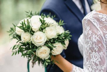 Нумеролог: Датата 20.02.2020 не е подходяща за сватба
