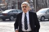 1 милион и 500 хиляди лева гаранция за приближения на Божков бизнесмен, обявен за издирване