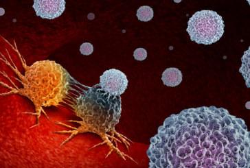 Учени откриха причините за почти всички видове рак