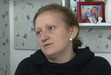 Майката на прегазения в Сандански 6-г. Мартин: Шокирана съм от присъдата