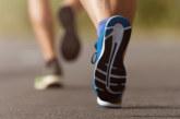 Поставен под карантина китайски спортист пробяга 50 км в апартамента си