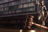 Прокуратурата проверява съдия за корупция
