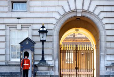 Втори развод в кралското семейство само за седмица