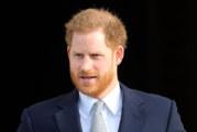 Задържаха трима души в Канада, планирали покушение срещу принц Хари