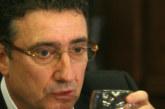 """Съдът отказа иск на финансовото министерство за 10 милиона по делото """"Арабаджиеви"""""""
