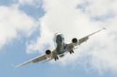 """Откриха опасни отломки в резервоарите на """"Боинг 737"""""""