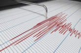 Силно земетресение удари Мексико