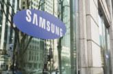 Samsung затвори завод в Южна Корея заради заболял от коронавируса