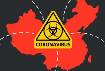 Турция и Пакистан затварят границите си с Иран заради коронавируса