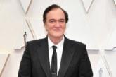 Куентин Тарантино стана баща на 56