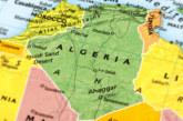 Алжир потвърди първи случай на коронавирус на своя територия