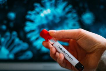Италианец със съмнения за коронавирус е приет в габровска болница