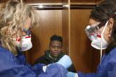 """Тестове за коронавирус в """"Лудогорец"""" са негативни!"""