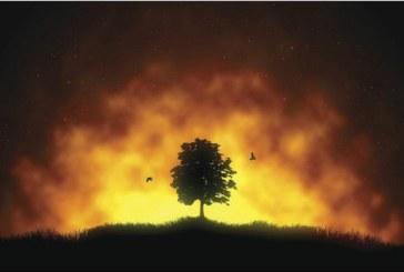 Предсказание: Краят на света ще настъпи тази година