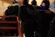 Арестуваха българка, известна в Испания като Кралицата на амфетамина