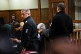 Спецсъдът остави Нено Димов в ареста