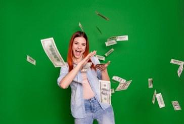 7 любопитни суеверия, свързани с парите