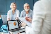Жените ощетени с размера на пенсията