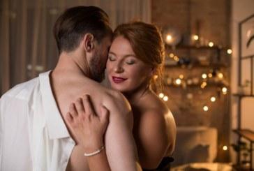 Вижте 5 причини сексът е по-добър на 50, отколкото на 25