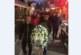 Фенклубът на ЦСКА в Благоевград почете паметта на Васил Левски