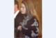 Ето я Елена Динева, жената до Божков