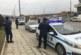 Официално за полицейския щурм в Благоевград! 23 арестувани, проверени 5 заложни къщи и 607 автомобила