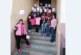 """Децата в Крупник и Долно Осеново казаха """"не"""" на тормоза в училище и детската градина"""