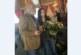 Бизнесмен от Сандански подари на европейските медалистки в борбата и петричкия наставник П. Касабов едноседмична спа почивка