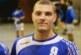 9 гола за 15 минути на благоевградски хандбалист осигуриха пол позишън на белгийци