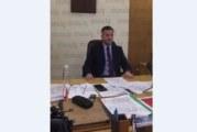 Председателят на ОбС-Благоевград Андон Тодоров за кметския стол: Ако БСП и ГЕРБ ме подкрепят …Нищо не се знае