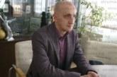 След конкурс! Избраха Стефан Антонов за главен архитект на Сандански