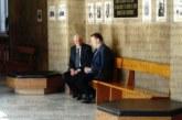 Съдът реши: Кольо Илиев остава с парична гаранция от 10 000 лева